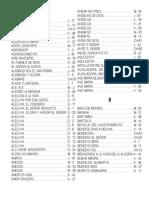 Z-IndiceAlfabético.doc