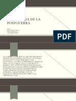 Literatura-de-la-postguerra.pptx.6AAF08371BB29899D5629819C553EB19.20181016175307059