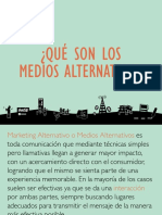 marketing alternativo.pdf