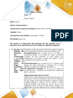 Ficha 1-Fase 2- caso brayan psicologia evolutiva 10 1ños.doc