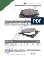 Tabela Tampas e Grelhas-MultiTUbos.pdf