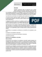 Grupo 3 Res. 533 beneficios a empleados.pdf