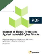 internet-of-things-protecting-against-industrial-cyber-attacks-en.pdf