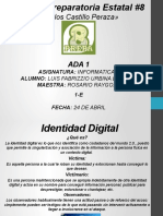 ADA1_B2_LUISFABRIZZIOURBINAESPINOS