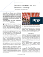 Wound Rotor to Induction Motor and VFD Conversion Case Study.pdf