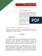 SENTENCIA_C_175_DE_2007