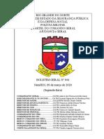 bg instrutor cas 2020