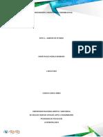 MARIA PAULA.pdf