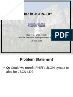 fhir-in-json-ld