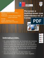 1ª-Guía-Esp.-Adm.-Terceros-Medios-PPT-Gestión-Comercial-y-Tributaria.pptx