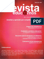 educ@rnos4.pdf