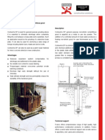 (PDS) Conbextra GP[1]