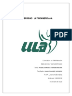 PP_A1_LORENZANA_GONZALEZ (2)
