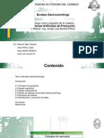 Bombeo Electrocentrífugo equipo 4.pdf