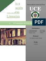 Comentario de texto literario (1).pdf