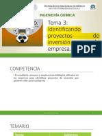 TEMA 3.1.1-3.1.2.pdf