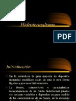 02-HIDROTERMALISMO_ConceptosBásicos (1).ppt