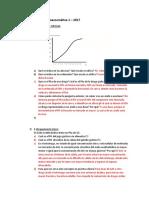 Guia de TP N 1 Trabajo Práctico Farmacocinética 1 - UNLaM-respu.docx