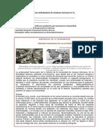 VII CICLO PANDEMIAS (1)