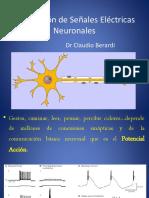 6 Potencial-de-Accion-CLAUDIO-2016.pdf