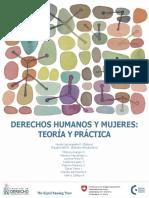 ZÚÑIGA, Yanira. Mujeres, ciudadanía y participación política.docx