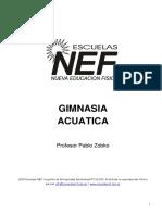 Manual Gimnasia Acuatica_PabloZobko.pdf