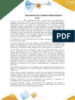 3.1 ENSAYO OPERA ORFEO_Carlos Espitia