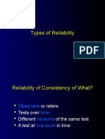 4-Types-of-Reliability.pptx