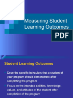 6-Measuring-Learning-Outcomes-final