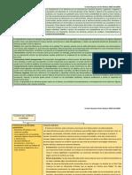 Espectro de la esquizofrenia.pdf