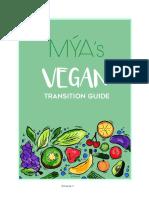Quick-Vegan-Guide-updated-9.24.181-2.pdf