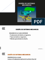 Sesión 05 - Planeamiento - Lista de exigencias.pdf