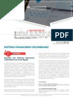 Boletín20.pdf