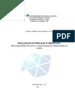 Dialogos_entre_Rap_e_Repente_heterogenei.pdf
