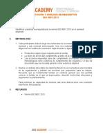 actividad 1 auditoria final.docx