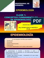 Clase 1 Epidemiologia(1).pdf