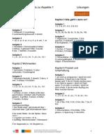 394686883-Aspekte1-Tests-Loesungen-pdf.pdf