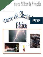 Curso de Electric Id Ad Basica