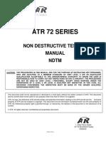NDTM_ATR72_NR39_JUL18_CONSULT_TOT.pdf