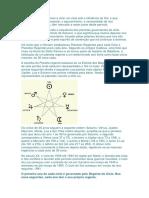 regente do ano.pdf