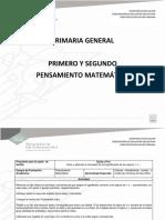 PRIMARIA_GENERAL_PENSAMIENTO_MATEMÁTICO_PRIMERO_Y_SEGUNDO_(1).pdf