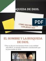 LA BUSQUEDA DE DIOS.pptx