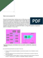 Investigación Buses sensor-actuador.docx