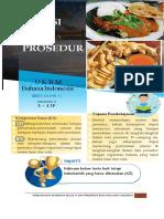 1. UKBM BINDO SEMESTER 3.pdf