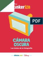 TL_CamaraOscura_Actividad.pdf