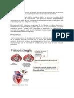 Documento ESTENOSIS MITRAL.docx