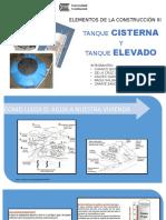 elementos de la construcción.pptx [Autoguardado].pptx