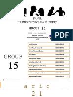 panelmodulkdrtklp15blokforensik-180922035514 (1)