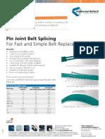Pin-Joint-en.pdf