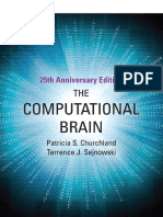 Patricia S. Churchland_ Terrence J. Sejnowski - The Computational Brain-Bradford Book (2016).pdf